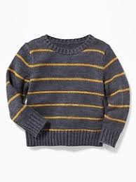sweaters boys toddler boy sweaters sale navy