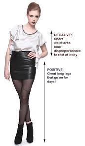 dressing by body type body shape dresses short torso longest