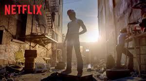 best shows on netflix 40 great netflix tv series