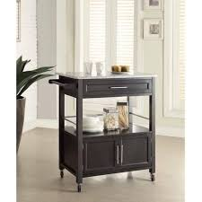 kitchen islands clearance kitchen stunning kitchen island cart walmart kitchen islands on