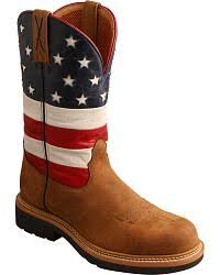 s cowboy boots 3 000 styles and 2 000 000 pairs in stock