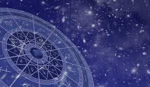 astrology 101 u2013 what hard dance genre would your zodiac sign be