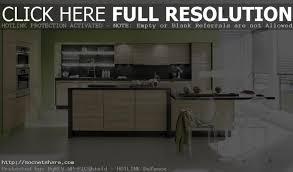 kitchen design catalogue l shaped modular kitchen designs