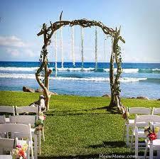 wedding chuppah rental reasons weddings should include a chuppah rental or arch