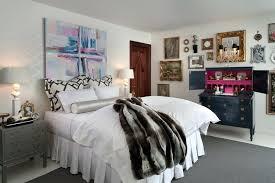Eclectic Bedroom Design Bedroom Decor Style U2013 Sgplus Me
