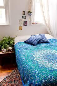 item description item home decor tapestry bed sheet bed