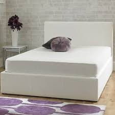 White Ottoman Bed by 24 Best Ottoman Beds Images On Pinterest Ottoman Bed 3 4 Beds