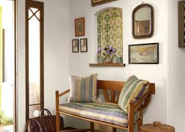 entryway ideas for small spaces bench memorable entryway bench for small entryway awesome corner
