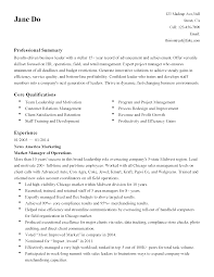 Detention Officer Resume Examples Resume Example Correctional Officer Homework Study Hall
