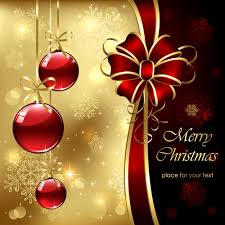 christmas cards free image result for free and card images christmas and