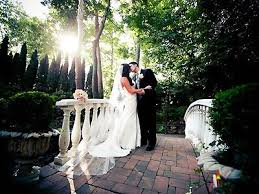 nj wedding venues find new jersey wedding venues nj