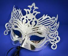 masquerade masks in bulk masquerade mask wholesale ebay