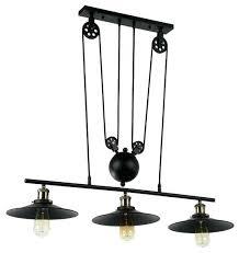 houzz kitchen island lighting kitchen island light fixtures lowes ing ikea pendant lights houzz
