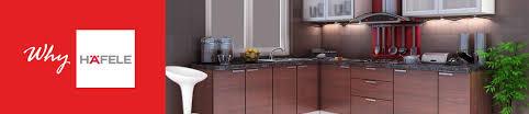 kitchen dealer mumbai modular kitchen designs hafele kitchen