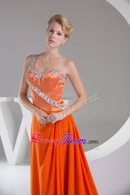 red and orange bridesmaid dresses junoir bridesmaid dresses