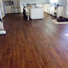 abc floors and more 50 photos 12 reviews flooring 16162