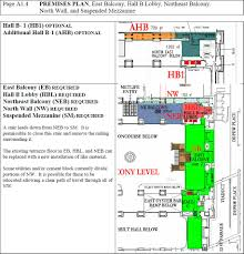floor plan for the e u0026 ne balcony areas u2013 large musings