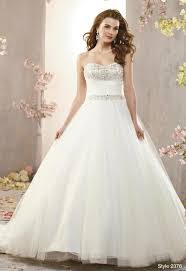 wedding dresses raleigh nc wedding dresses raleigh nc consignment best wedding 2017