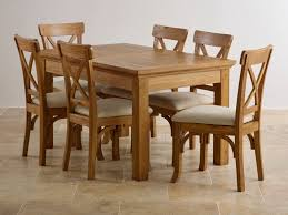 Rustic Wood Dining Room Table by Kitchen Chairs Clever Rustic Table Room Waplag Solid Wood