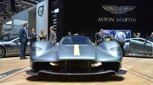 aston martin hypercar 2019 aston martin valkyrie the red bull racing developed aston