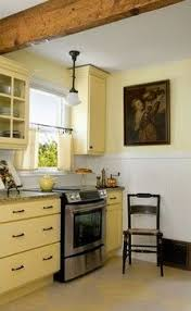 Kitchen Windows Design by 25 Best Kitchen Stove Under Window Images On Pinterest Dream