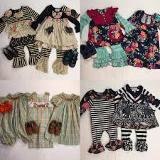 Baby Furniture Consignment Shops Near Me All About Baby Home Facebook