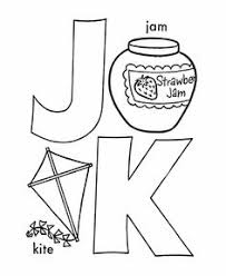 letter l activities and coloring pages preschool alphabet
