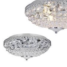 Wohnzimmerlampe Kristall Edel Stehleuchte Stehlampe Lampe Wohnzimmerlampe Leuchte