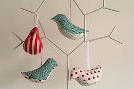 handmade decorations andie s world