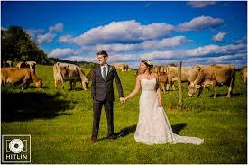 wedding photographers in ma s mass moca wedding western ma wedding