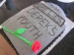 146 best cakes for men images on pinterest sugar cake birthday
