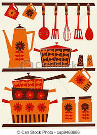 illustration cuisine casserole stock illustrations 2 220 casserole clip images and