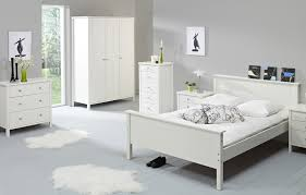 bedroom modern white bedroom decor idea stunning contemporary in