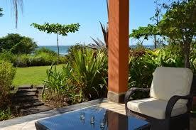 horizontes del mar 104 costa rica real estate and rentals