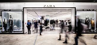 zara si e social recrutement zara si鑒e social recrutement 28 images il cappotto perfetto