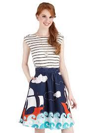 Nautical Theme Fashion - 105 best nautical fashion images on pinterest nautical fashion