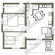home design app ipad cheats house floor plan design modern planner app philippines 3d software
