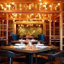 Downtown Austin Restaurants OpenTable - Restaurant dining room furniture