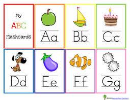 printable alphabet letter cards free alphabet flash cards tire driveeasy co