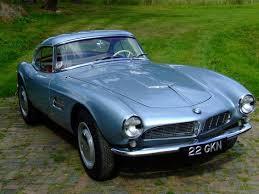 bmw 507 roadster 1957 best 25 bmw 507 roadster ideas on bmw oldtimer