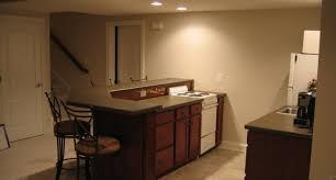 bar small basement bar ideas amazing basement bar ideas for