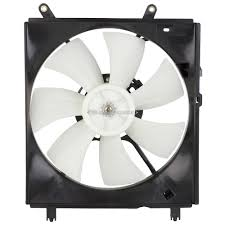 toyota home toyota camry cooling fan assembly parts view online part sale