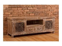 Furniture Tv Unit Hillsdale Accents Entertainment Unit With Celtic Inspired Detail