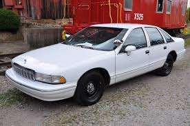 top 25 best chevrolet caprice ideas on pinterest 67 chevrolet