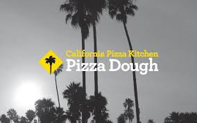 have you grabbed your free small plate california pizza