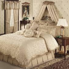 Bedding Quilts Sets Comforter Comforter Sets Bed Comforters Sets Blanket