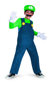 mario and luigi halloween costumes party city 60 best halloween images on pinterest halloween 2014 halloween