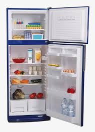 frigo pour chambre ouvre frigo appareil électroménager lait la chambre de