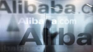 when is ebay and amazon black friday alibaba generates more revenue than amazon and ebay combined u2014 rt
