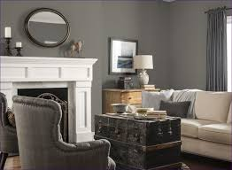 living room magnificent glidden blue grey brown paint color